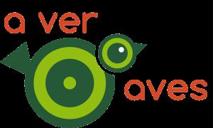 Logo Aver Aves Transparente