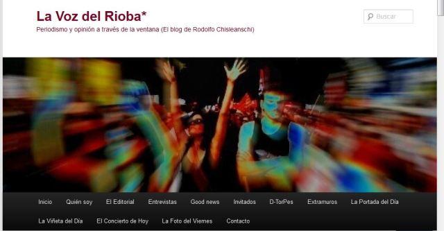 La voz del Rioba: ¿De verdad hay tantas especies de pájaros en Madrid?