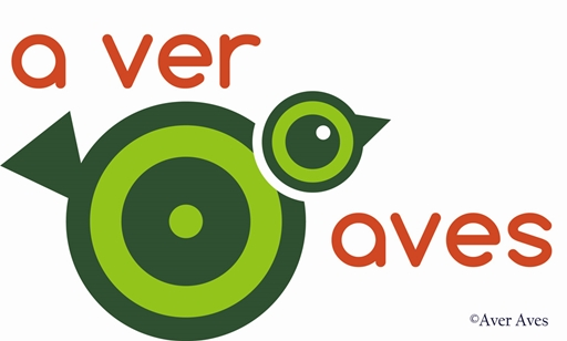 Aver Aves `site